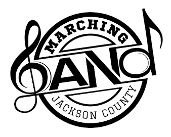 JC Marching Band Design